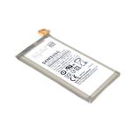 Samsung A6 plus A605 battery