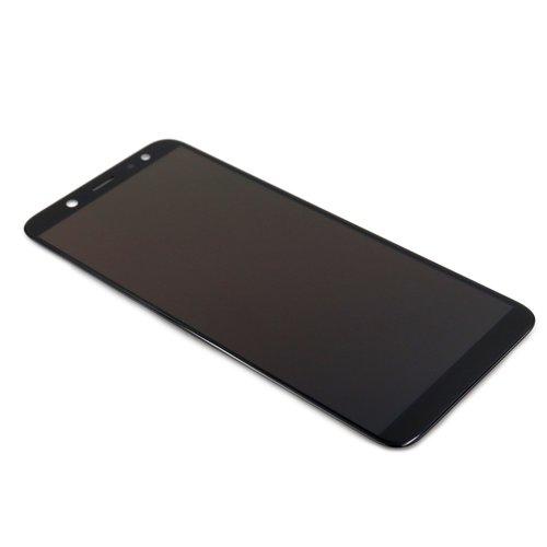 A6 A600 display compleet (zwart)