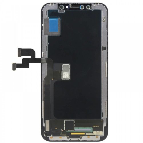 Apple iPhone X OEM Display (Touch + LCD)
