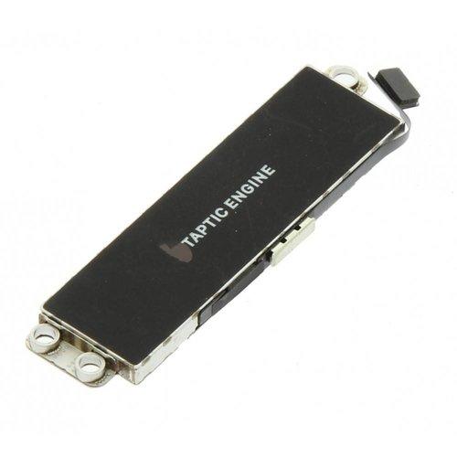 iPhone 8 Plus trilmotor