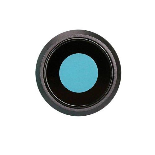 iPhone 8 camera glas