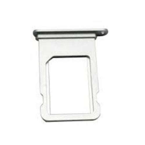 iPhone 7 simtray silver
