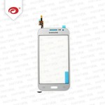 Galaxy Core Prime G361 digitizer (wit)