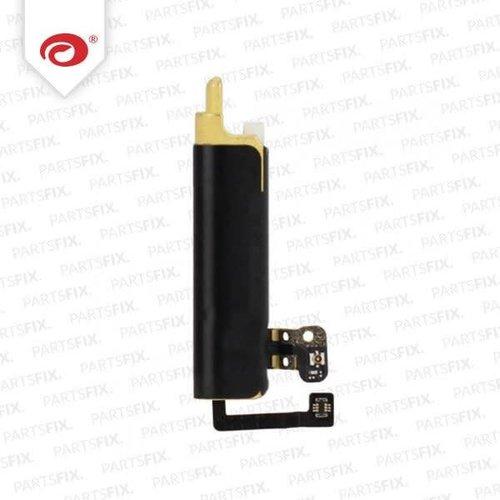 iPad Mini 2 Antenne  (Links)