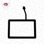Galaxy Tab 10.1 N8000 Touchscreen Digitizer