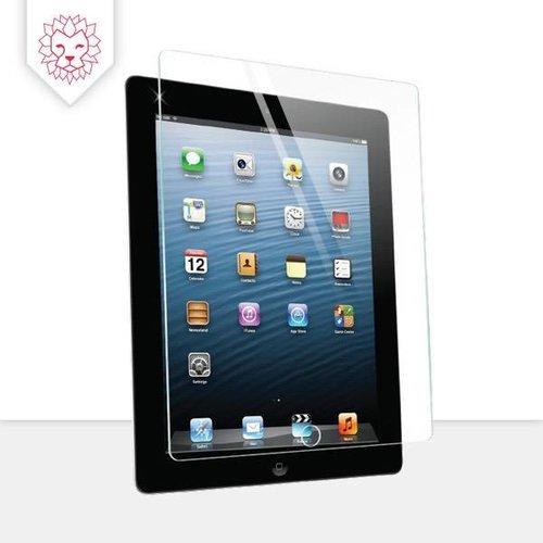 iPad 2 / 3 / 4 Glasscreenprotector
