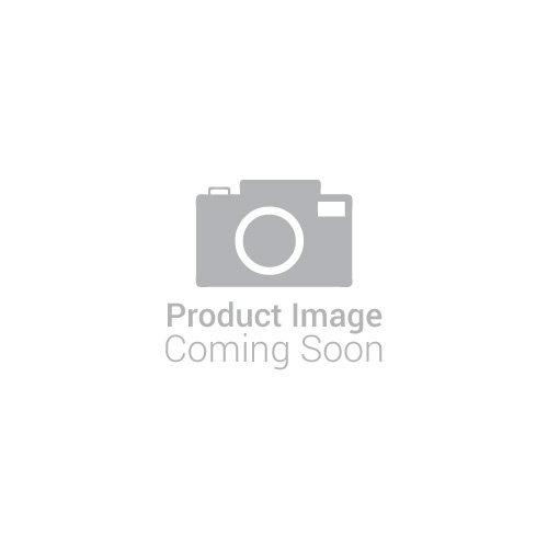 PartsFix iPhone 6 Display + Touchscreen + Metal Plate High Quality - Zwart