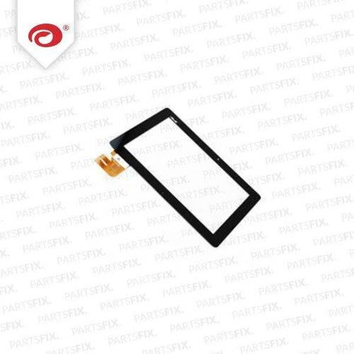 Asus T201 digitizer