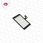 Asus Me173 digitizer