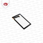 Asus Koof digitizer (zwart) me102a