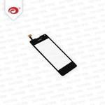 Ascend Y300 digitizer (zwart)