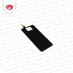 Ascend G750 display module (touch+lcd) zwart