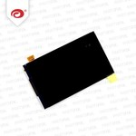 Galaxy Core Prime VE lcd