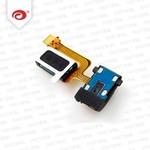 Galaxy Core Prime VE audio jack oorpspeaker