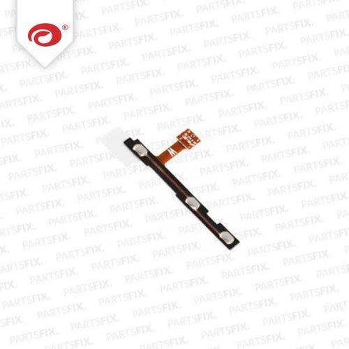 Galaxy Tab N8000 power volume flex