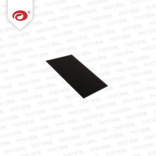 Galaxy Tab P5200 lcd