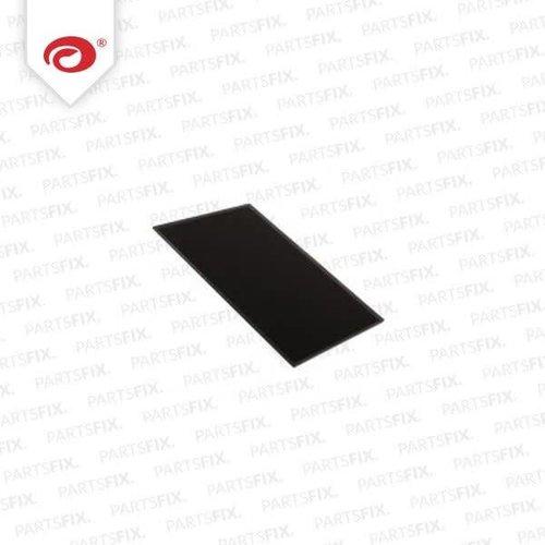 Galaxy Tab P5100 lcd