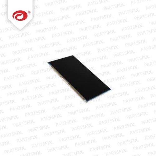 Galaxy Tab  P3100 lcd