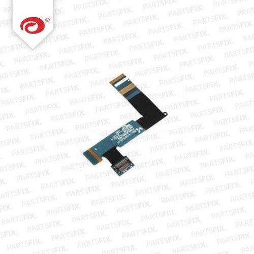Galaxy Tab P1000 laadconnector