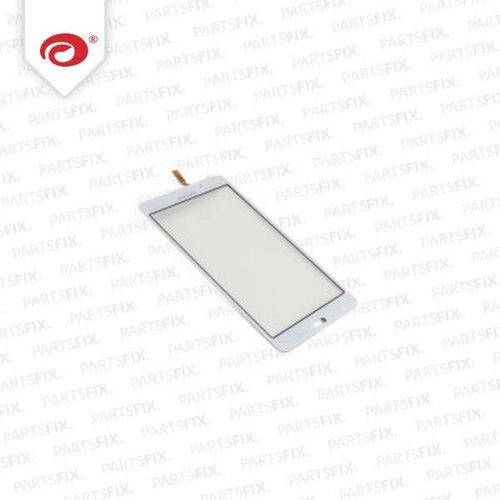 Galaxy Tab Note 10 P600 laadconnector