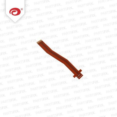 Galaxy Tab Note 10 P600 lcd flex