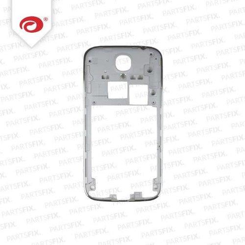 Galaxy S4 i9515 value midden frame