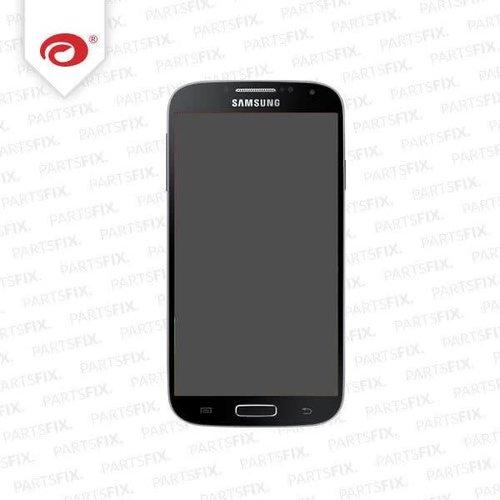 Galaxy S4 i9505 display compleet (deep black)