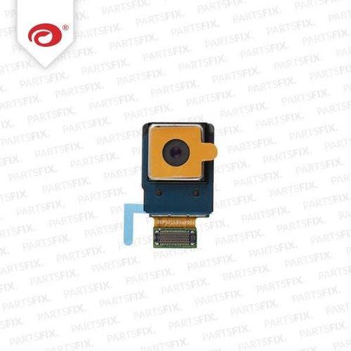 Galaxy Note 5 back camera