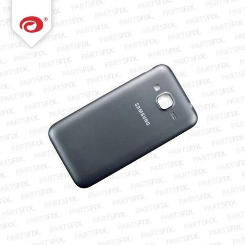Galaxy Core Prime G360 back cover (zwart)
