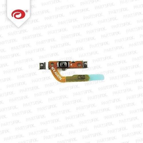 Galaxy A5 powerflex