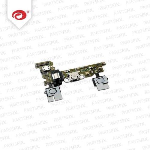 Galaxy A3 laadconnector