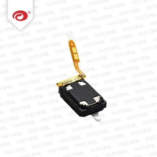 Galaxy Core 2 luidspreker