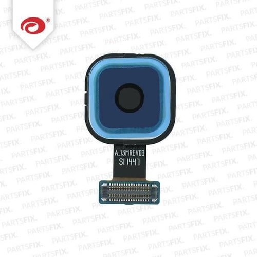 Galaxy A5 back camera zwart