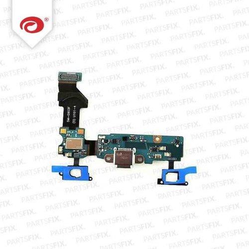 Galaxy S5 Neo laadconnector