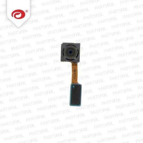 Galaxy S5 Neo front camera