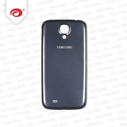 Galaxy S4 I9506 Ite back cover (zwart)