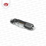 Galaxy S4 I9506 Ite luidspeaker