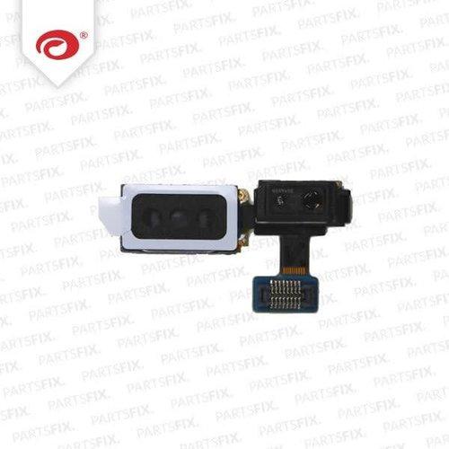Galaxy S4 I9506 Ite oorspeaker