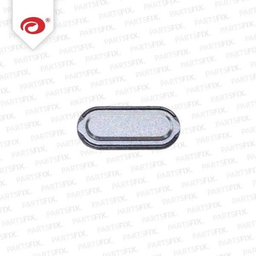 Galaxy A3 home knop zilver