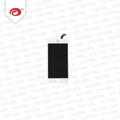 PartsFix iPhone 6S Plus OEM Display - Wit