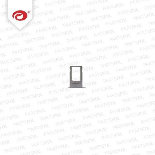 iPhone 6S Plus simkaart houder space gray