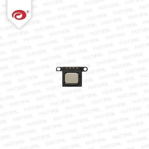 iPhone 6S oorspeaker
