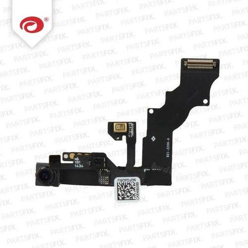 iPhone 6 Plus Front Camera With Proximity Sensor