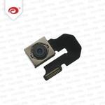 iPhone 6 Plus Camera Module (Rear)