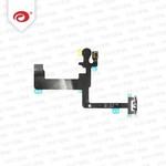 iPhone 6 Plus On/Off (PowerFlex)