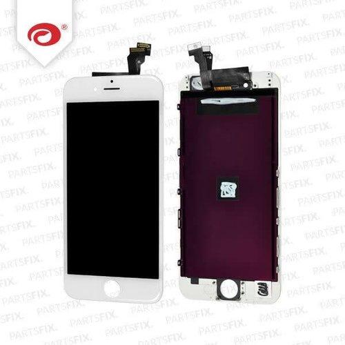 Apple iPhone 6 Plus OEM Display - Wit