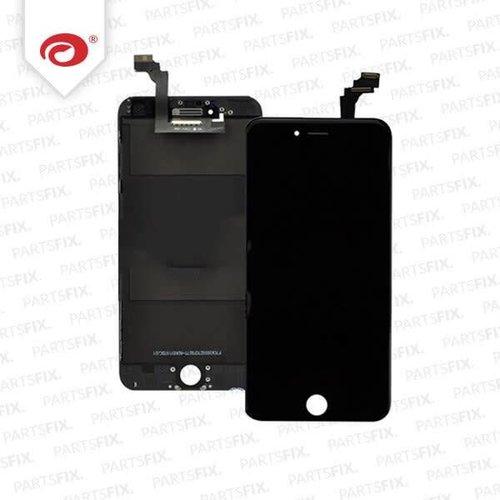 Apple iPhone 6 Plus OEM Display - Zwart