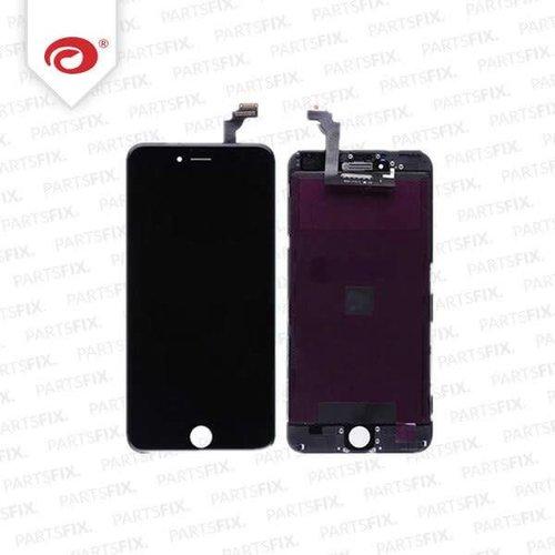 PartsFix iPhone 6 OEM Display - Zwart