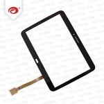 Galaxy Tab 3 10.1 P5210  Touchscreen Digitizer Black