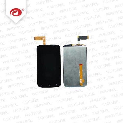 Desire 501 LCD Module